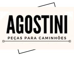 Agostini Peças de Caminhão