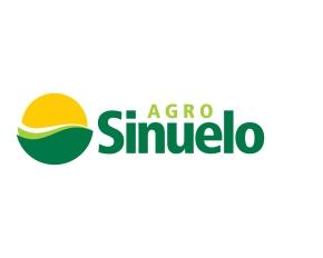 Agro Sinuelo