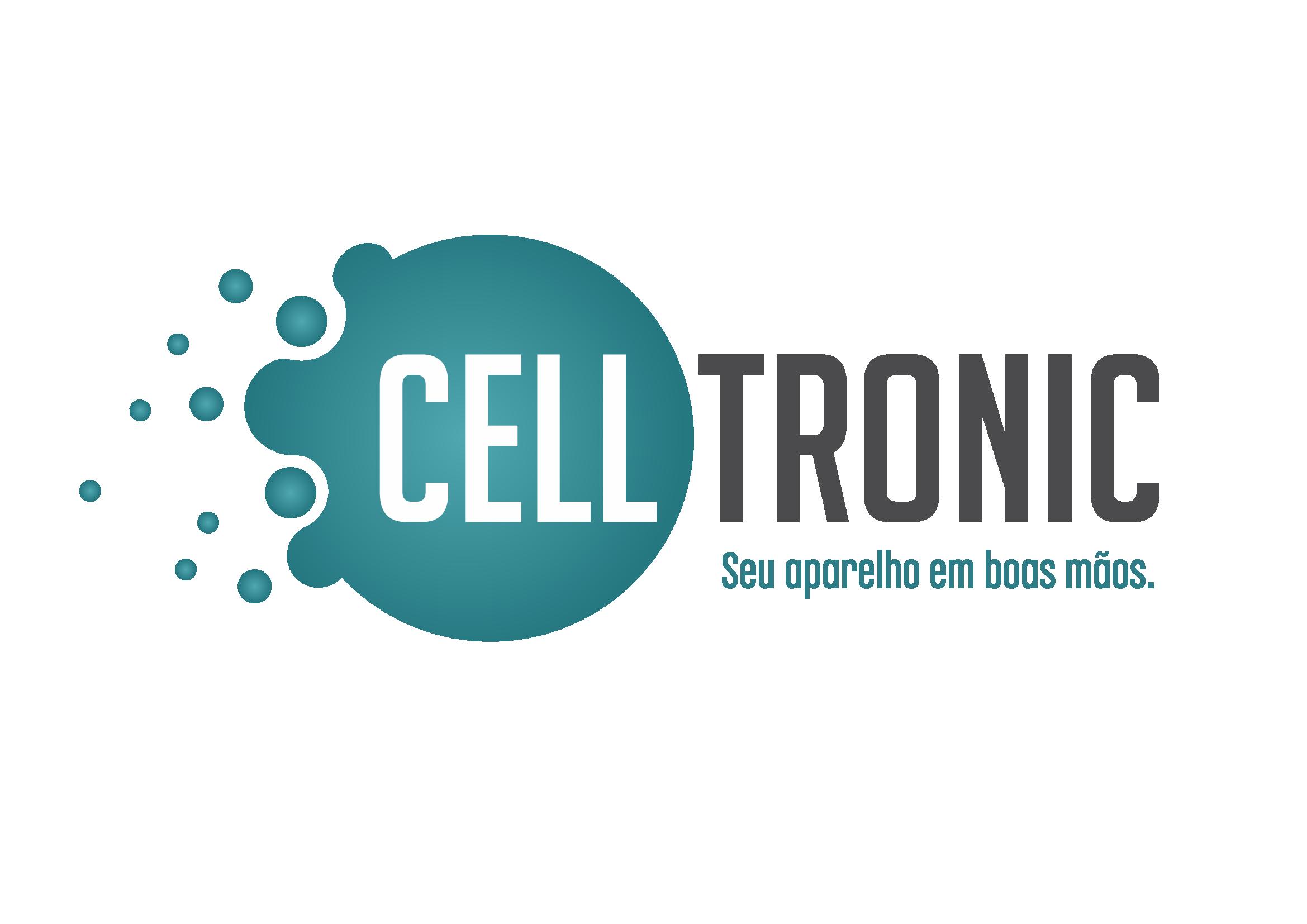 CELLTRONIC