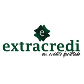 EXTRACREDI - ACESSORIA PUBLICITÁRIA