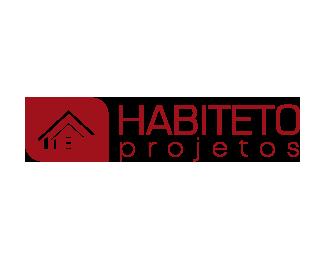 Habiteto Projetos