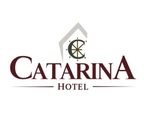 Hotel Catarina