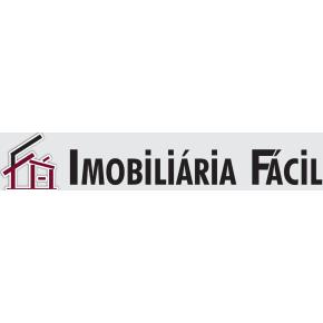 IMOBILIÁRIA FÁCIL - GOOGLE MEU NÉGOCIO