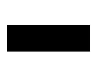 Metal Cedro
