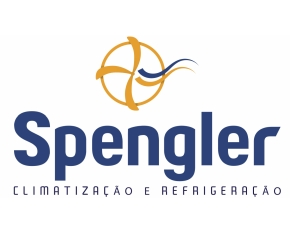Refrigeração Spengler