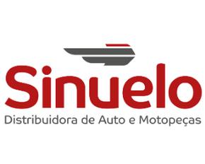 SINUELO DISTRIBUIDORA DE AUTO E MOTO PEÇAS