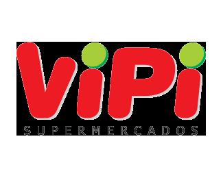 Supermercados Vipi