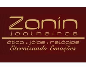 Zanin Joalheiros